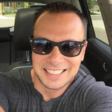 Awp from Vacaville | Man | 46 years old | Capricorn