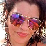 Ali from Apopka | Woman | 26 years old | Scorpio