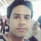 Sonu from Petaling Jaya | Man | 27 years old | Sagittarius