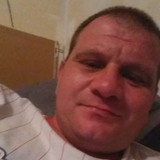 Harvy from Royalton | Man | 42 years old | Leo