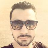David from Cypress | Man | 30 years old | Virgo