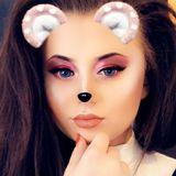Megan from Wellington | Woman | 19 years old | Gemini