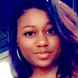 Coco from Tuscaloosa | Woman | 26 years old | Cancer