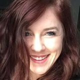 Tiffany from Kingwood | Woman | 27 years old | Gemini