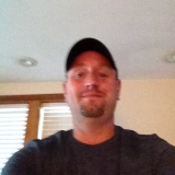 Reed from Ewing | Man | 50 years old | Capricorn