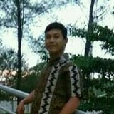 Iwan from Bengkulu | Man | 32 years old | Pisces