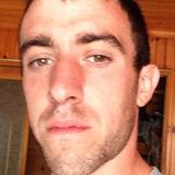 Bill from Enosburg Falls | Man | 30 years old | Virgo