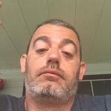 John from Lake Panasoffkee   Man   47 years old   Cancer