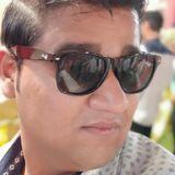 Tinkuvarshney from Sambhal | Man | 27 years old | Sagittarius