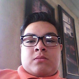 Elrey from Clovis | Man | 22 years old | Libra
