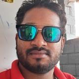 Jeck from Doha | Man | 25 years old | Sagittarius