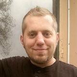 Kylelt from Washington | Man | 33 years old | Virgo