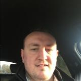 Niceguy from Cupertino | Man | 40 years old | Taurus