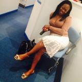 Juicy from Walthamstow | Woman | 41 years old | Gemini