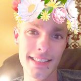 Country from Fenton | Man | 23 years old | Pisces