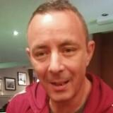 Ccc from Bartley Green | Man | 47 years old | Sagittarius