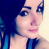 Harley from Corpus Christi | Woman | 31 years old | Leo