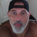 Kountryboy from Madison   Man   44 years old   Libra