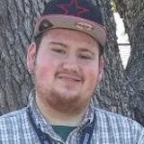Solocholo from North Charleston | Man | 21 years old | Gemini