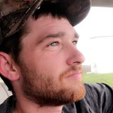 Bigd from Carlinville | Man | 31 years old | Scorpio