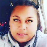 Bubbies from Hastings | Woman | 28 years old | Aries