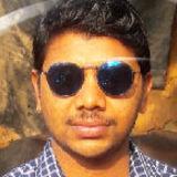Virendra from Modasa   Man   28 years old   Taurus