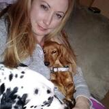 Chelsea from Champaign | Woman | 36 years old | Capricorn