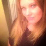 Gemini from Mineola | Woman | 35 years old | Gemini