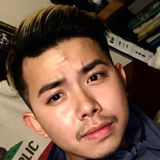 Calvinly from San Francisco   Man   27 years old   Taurus