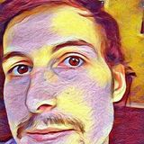 Jeiish from Prince Rupert | Man | 31 years old | Virgo