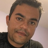 Will from Brockton | Man | 38 years old | Scorpio