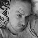 Glasgowboi from Aberdeen | Man | 38 years old | Libra