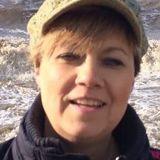 Kaz from Bristol | Woman | 48 years old | Sagittarius