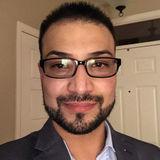 Georgeeeeeeeee from Arvada | Man | 35 years old | Gemini