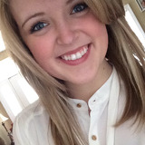 Baileigh from Booneville | Woman | 24 years old | Taurus