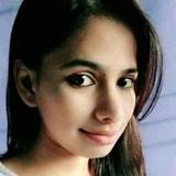 Om from Vadodara | Woman | 23 years old | Leo
