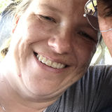 Jess from Bastrop   Woman   48 years old   Libra