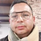 Templario from Cordoba | Man | 20 years old | Taurus