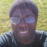 Jayjay from Reynoldsburg | Man | 30 years old | Taurus