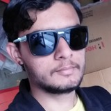 Vishu from Jhabua | Man | 22 years old | Virgo