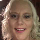 Salster from Leeds | Woman | 48 years old | Gemini