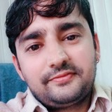 Sumit from Rohtak | Man | 29 years old | Capricorn
