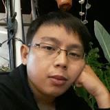 Jun from Tanah Rata | Man | 27 years old | Leo