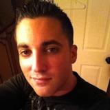 Bobbycook from Joaquin | Man | 32 years old | Gemini