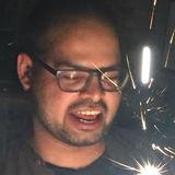 Harvi from Watford | Man | 34 years old | Capricorn