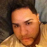 Envy from Campbell | Man | 32 years old | Scorpio