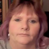 Pinky from Tampa | Woman | 51 years old | Sagittarius