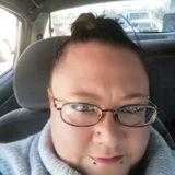 Prettyblu from Broken Arrow | Woman | 41 years old | Aquarius