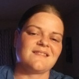 Remixjr from Indianapolis | Woman | 33 years old | Leo