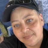 Clarebear from Norwalk   Woman   54 years old   Aries